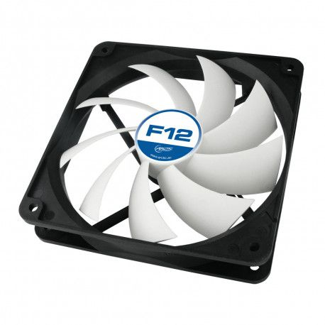 Arctic Case Fan F12