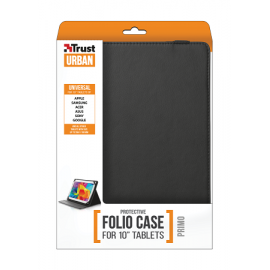Primo Folio Case with Stand