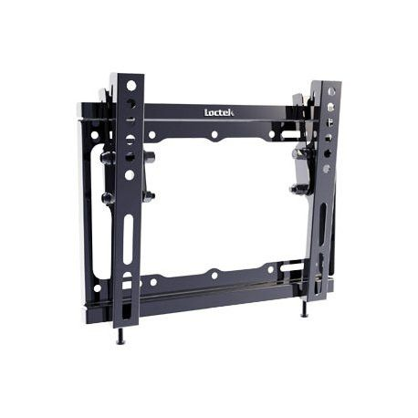 GNC PSW698SST Angle free Tilt mount 17inch to 43inch (TVs up to 20 Kg) Cold-roll