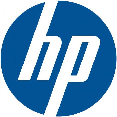 HP 3 year Pickup and Return Notebook Only Service (compatible with HP notebook series 250/255