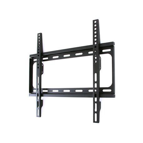 GNC PSW698SF Universal Fixed TV Wall Mount 26inch to 50inch (TVs up to 30 Kg)