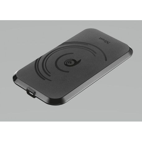 Aeron Wireless Charging Pad