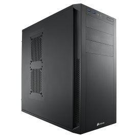 Kućište Corsair Case Carbide 200R