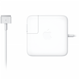 Apple 85W MagSafe 2 Power Adapter Model: A1424