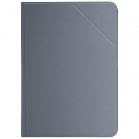 Tucano Minerale case for iPad 9.7inch (2017) - Space Grey