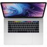 Apple MacBook Pro 15-inch (2018) Touch Bar/ 6-core i7 2.2GHz Turbo Boost up to 4.1GHz/16GB