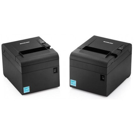 POS PRN SM SRP-E300K/MSN - Mrežni printer