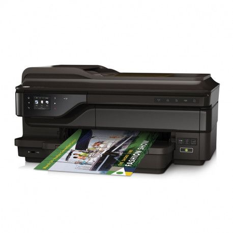 HP Officejet 7612 AIO