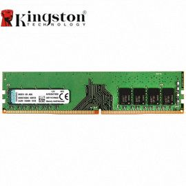 RAM Kingston Value DDR4 4GB 2400 MHz