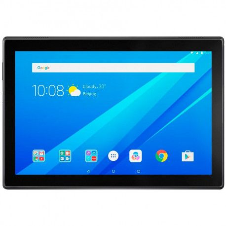 Lenovo Tab4 LTE 10.1'' (1280 x 800) LCD IPS Multitouch Qualcomm Snapdragon 425 (1.40GHz) 2GB