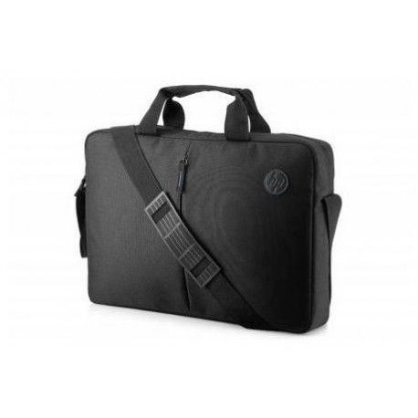 Torba za laptop HP Value Top Load