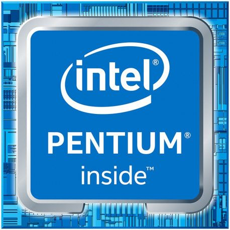 Intel CPU Desktop Pentium G5400 (3.7GHz 4MB LGA1151) box