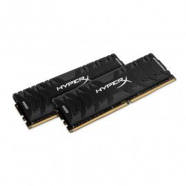 RAM Kingston DDR4 16GB 3600 MHz