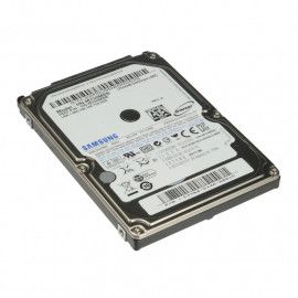 Hard disk HP Samsung 750GB 2.5'' 5400rpm
