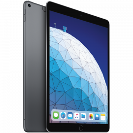 Tablet Apple 10.5-inch iPad Air 3 Cellular 64GB