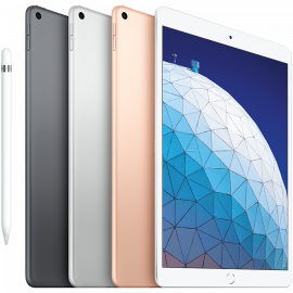 Tablet Apple 10.5-inch iPad Air 3 WiFi 256GB