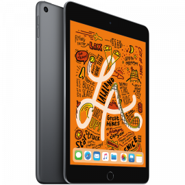 Tablet Apple iPad mini 5 Wi-Fi 64GB