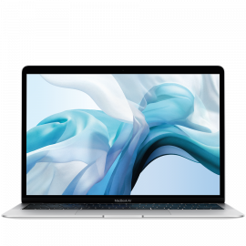 Laptop Apple MacBook Air 13.3-ich Retina