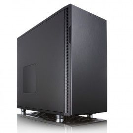Kućište Fractal Design Define R5 Black