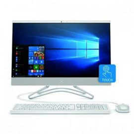 All in one računar HP 24-f0003ny, Intel i3-8130U, Win 10 plus
