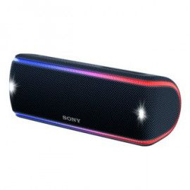 Bluetooth zvučnik Sony XB31