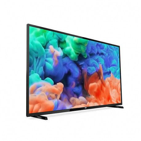 "Philips televizor 50PUS6203/12, 50"" (127cm), E-LED, 4K"