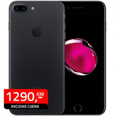 Mobitel Apple iPhone 8 Plus 64GB