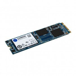 Kingston SSD 480GB M.2 sata