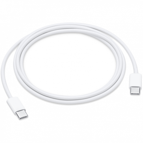 USB-C Charge Cable (1 m) Model A1997
