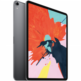 Tablet Apple iPad Pro 12.9-inch WiFi 64GB Space Gray