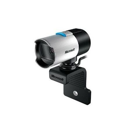 Microsoft LifeCam Studio Business