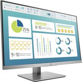 Monitor HP EliteDisplay E273 27'' Full HD IPS