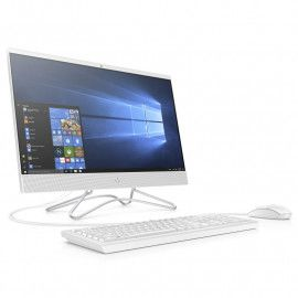 "All in one računar HP 24-f0002ny, i5-8250U 23.8"" Full HD nVidia GT MX110 2GB"