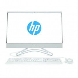 "All in one računar HP 24-f0001ny, 23.8"" Full HD, Intel i3-8130U"