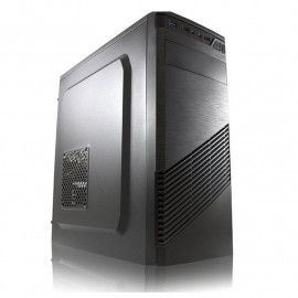 Kućište LC-Power Case LC-7037B