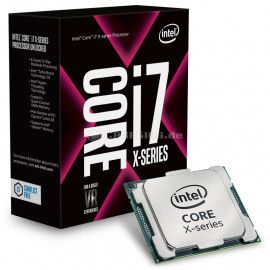 Procesor Intel Core i7-7800X