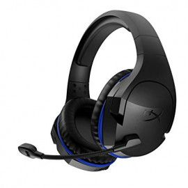 Gaming slušalice HyperX Wireless