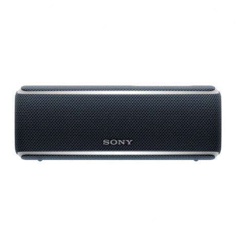 Sony bluetooth zvučnik XB21