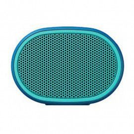Bluetooth zvučnik Sony BT XB01 Blue