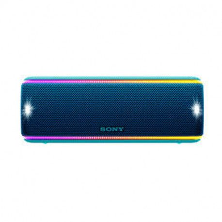 Sony bluetooth zvučnik XB31
