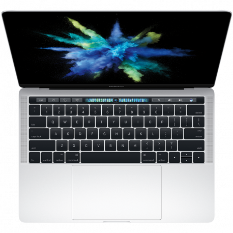 Apple MacBook Pro 13-inch with Retina Display 2.3GHz dual-core Intel Core i5 Turbo Boost up