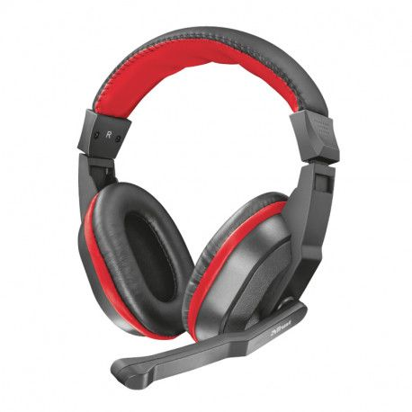 Ziva Gaming Headset