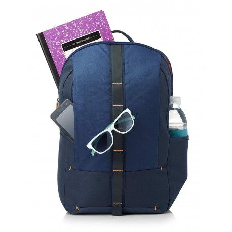 Ruksak za laptop HP Commuter Blue Backpack 15.6