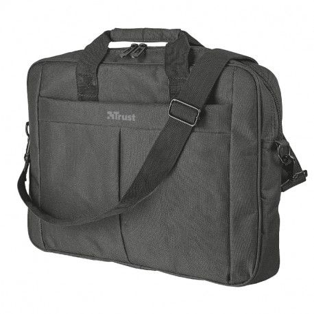 Primo Carry Bag