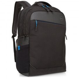"""Dell Pro Backpack 15 – PO1520P – Fits most laptops up to 15"""""""