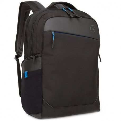 Dell Professional Backpack 17