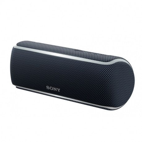 Sony bluetooth zvučnik XB22