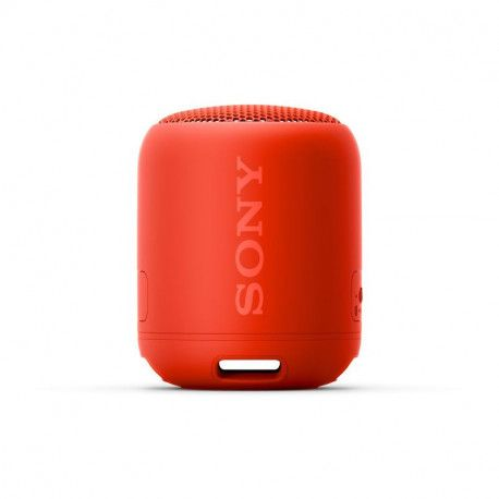 Sony bluetooth zvučnik XB12