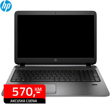 HP PROBOOK 450G2 WINDOWS 10 DRIVERS DOWNLOAD