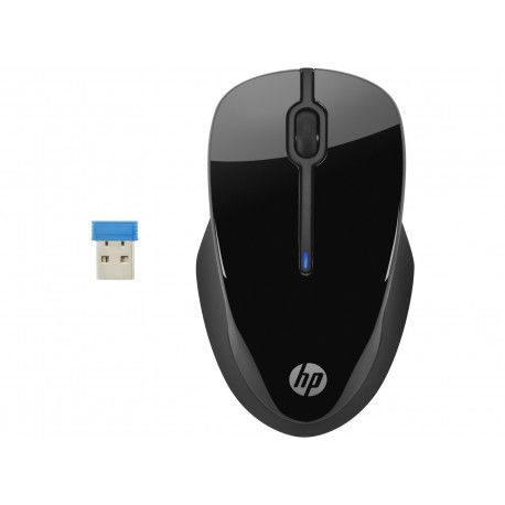 HP Wireless Mouse 250
